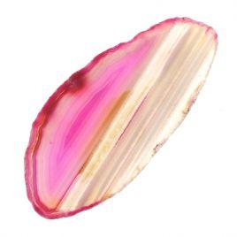 AGAT - PLASTER