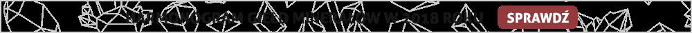 Harmonogram giełd minerałów, skamieniałości i wyrobów jubilerskich w Polsce